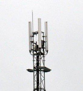 Venerque. Antenne du Pech : la décision juridique contestée, 4/08/2012 photo2-274x300